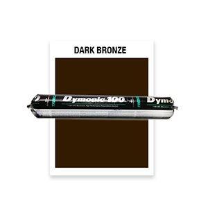 DYMONIC 100 DK BRONZE SAUSAGE