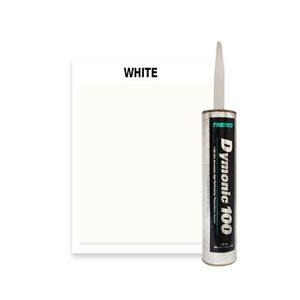 DYMONIC 100 WHITE TUBE